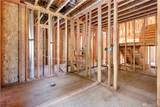 3705 20th Ave - Photo 17