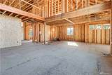 3705 20th Ave - Photo 18