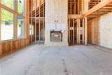 3705 20th Ave - Photo 19