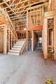 3705 20th Ave - Photo 22