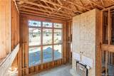 3705 20th Ave - Photo 23
