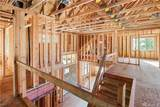 3705 20th Ave - Photo 24