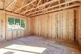 3705 20th Ave - Photo 26