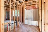 3705 20th Ave - Photo 27