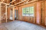 3705 20th Ave - Photo 28
