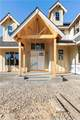 3705 20th Ave - Photo 29