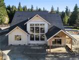 3705 20th Ave - Photo 30