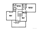 3705 20th Ave - Photo 32