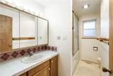 9413 Washington Blvd - Photo 19