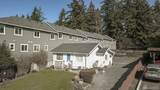 5909 Highway Place - Photo 2