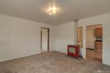 5909 Highway Place - Photo 9