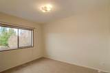 5909 Highway Place - Photo 11