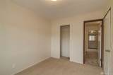 5909 Highway Place - Photo 12