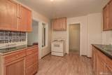 5909 Highway Place - Photo 14