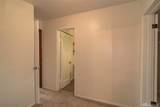 5909 Highway Place - Photo 16