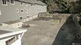 5909 Highway Place - Photo 24