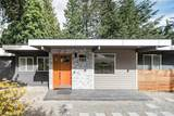 17826 25th Ave - Photo 1