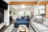 17826 25th Ave - Photo 15