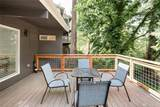 17826 25th Ave - Photo 33