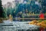 72 Lake Louise Dr - Photo 38