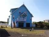 1307 Polara Court - Photo 2