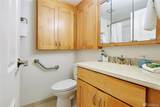 1120 8th Ave - Photo 12