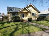 557 16th Ave - Photo 1