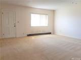 557 16th Ave - Photo 2