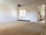 557 16th Ave - Photo 4