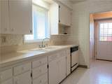 557 16th Ave - Photo 5