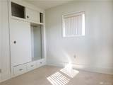 557 16th Ave - Photo 8