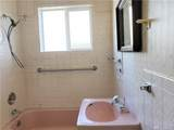 557 16th Ave - Photo 10