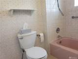 557 16th Ave - Photo 11