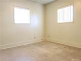 557 16th Ave - Photo 12