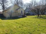 557 16th Ave - Photo 13