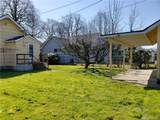 557 16th Ave - Photo 14