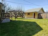 557 16th Ave - Photo 15