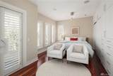 708 13th Ave - Photo 19