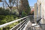 708 13th Ave - Photo 26