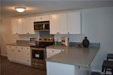 5824 133rd Ave - Photo 5