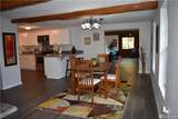 5824 133rd Ave - Photo 8