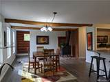 5824 133rd Ave - Photo 9