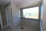 5522 Whitehorn Wy - Photo 12