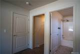 5695 Penn Ave - Photo 24