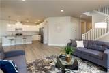 12311 146th Street Ct - Photo 9
