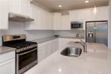 12311 146th Street Ct - Photo 15