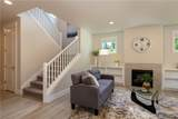 12311 146th Street Ct - Photo 20