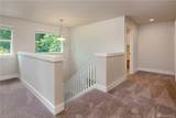 12311 146th Street Ct - Photo 22