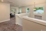 12311 146th Street Ct - Photo 24