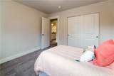 12311 146th Street Ct - Photo 33